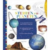 Kijk om je heen: Sterren en planeten