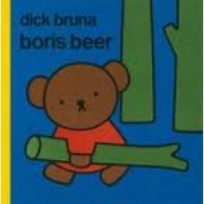 Bruna, Dick: Boris Beer
