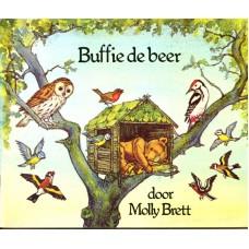 Brett, Molly: Buffie de Beer