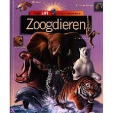 Time Life Jonge ontdekkers: Zoogdieren