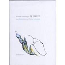 Sauers, Marielle van en Tineke Lemmens: Zeemist