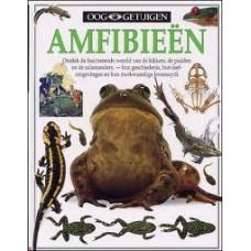 Ooggetuigen: Amfibieen