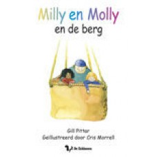 Pittar, Gill en Cris Morrell: Milly en Molly en de berg ( thema tevredenheid)