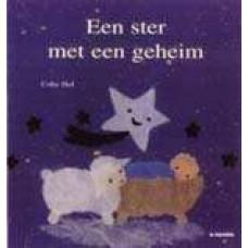Hol, Coby: Het geheim van de ster (het kerstverhaal)