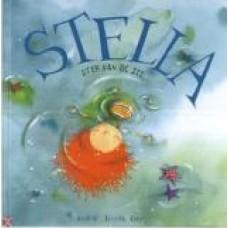 Gay, Marie-Louise: Stella, ster van de zee