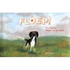 Fisscher,Tiny en Wilbert van der Steen: Floep ( afscheid nemen)