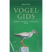 Lohmann, Michael: Vogelgids, kenmerken-verspreiding-voortplanting-voeding