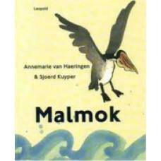 Haeringen, Annemarie van en Sjoerd Kuyper: Malmok
