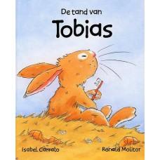 Carralo, Isabel en Ronald Molitor: De tand van Tobias