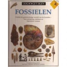 Ooggetuigen: Fossielen