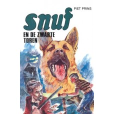 Prins, Piet: Snuf en de zwarte toren
