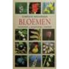 Lohmann, Michael: Complete natuurgids bloemen, kenmerken, verspreiding en bloeitijd