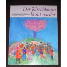 Ikeda, Daisaku en Brian Wildsmith: De kersenboom staat weer in bloei