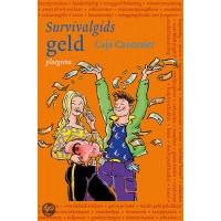 Cazemier, Caja: Survivalgids geld
