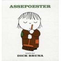Bruna, Dick: Assepoester