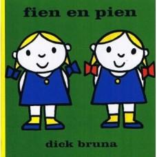 Bruna, Dick: Fien en Pien