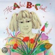 Rademaker, Maria: Het A ha B C boek