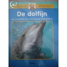 Natuur in de kijker: De dolfijn