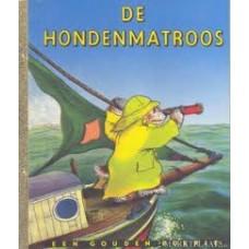 Gouden boekjes van Rubinstein: De hondenmatroos (2006)