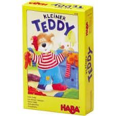 Haba Kleine teddy ( kleiner Teddy)