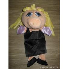 Muppethandpop AH: Miss Piggy