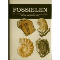 Prokop, Rudolf en Vladimir: Fossielen