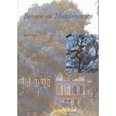 NCM Maes: Bomen en monumenten