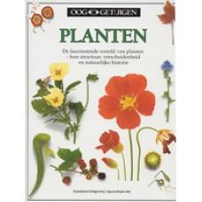 Ooggetuigen: Planten