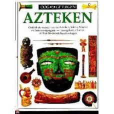 Ooggetuigen: Azteken
