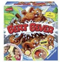 Ravensburger: Bert bever