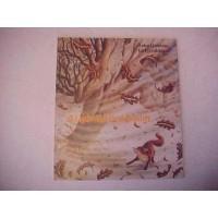 Rabobank: Strijd van een boom ( Anton Quintana en Co Loerakker)