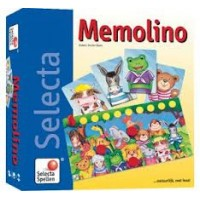 Selecta: Memolino