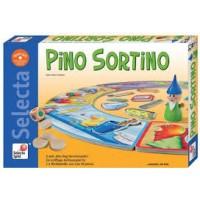 Selecta: Pino Sortino