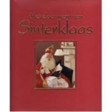 Bosch, Bart: Het document van Sinterklaas