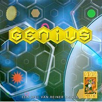 999 games: Genius