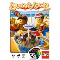 Lego: Sunblock