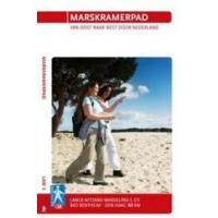 LAW 3: Marskramerpad  ( van Oost naar West door Nederland)